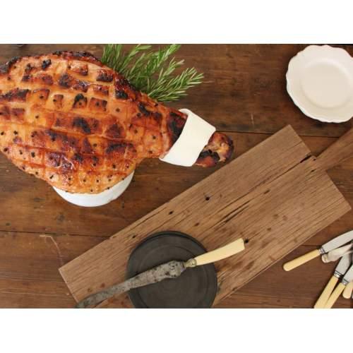 Medium Crop Of Christmas Ham Recipes