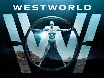 Watch Westworld in | Rakuten Wuaki