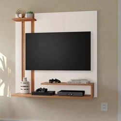 Painel para Tvs Smart Plus Suporta Tv de Até 32 Polegadas