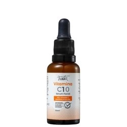 Tracta Vitamina C 10 - Sérum Antioxidante 30ml