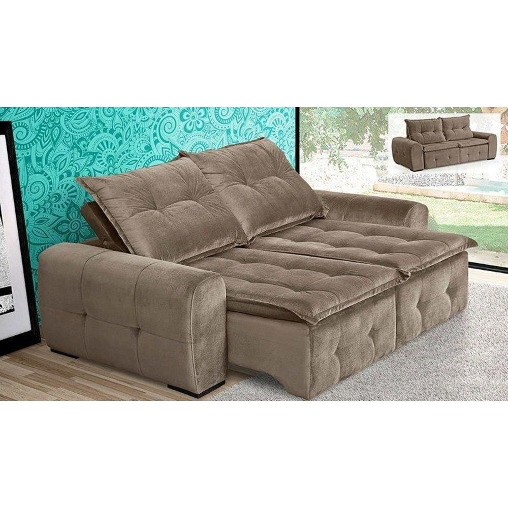 Capa Para Sofa Retratil 2 Lugares Sofa Retratil Reclinavel 2 Lugares Medidas Sofa Bulgarmark