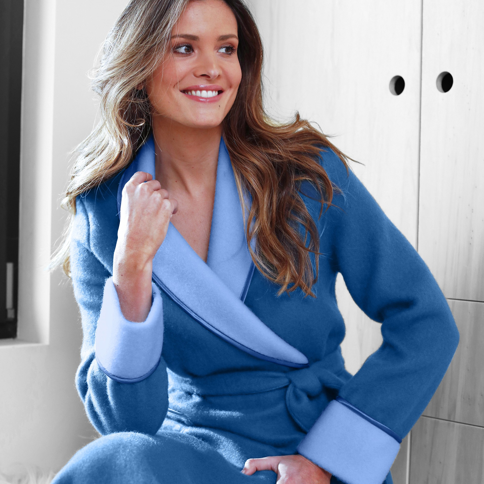 Purchase Robe De Chambre Femme Courtelle Up To 73 Off