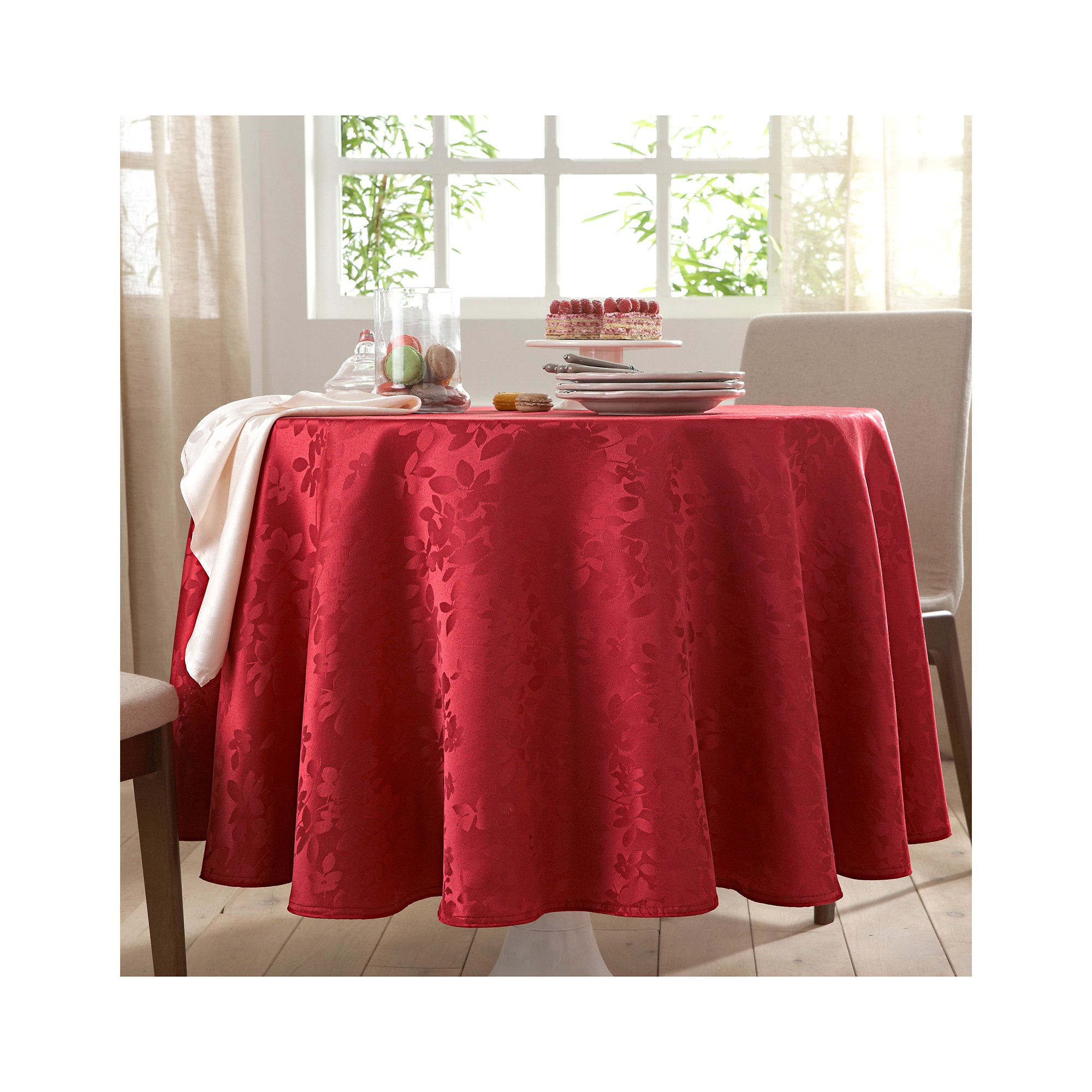 Nappe Rectangulaire Grande Taille Nappe Grande Taille