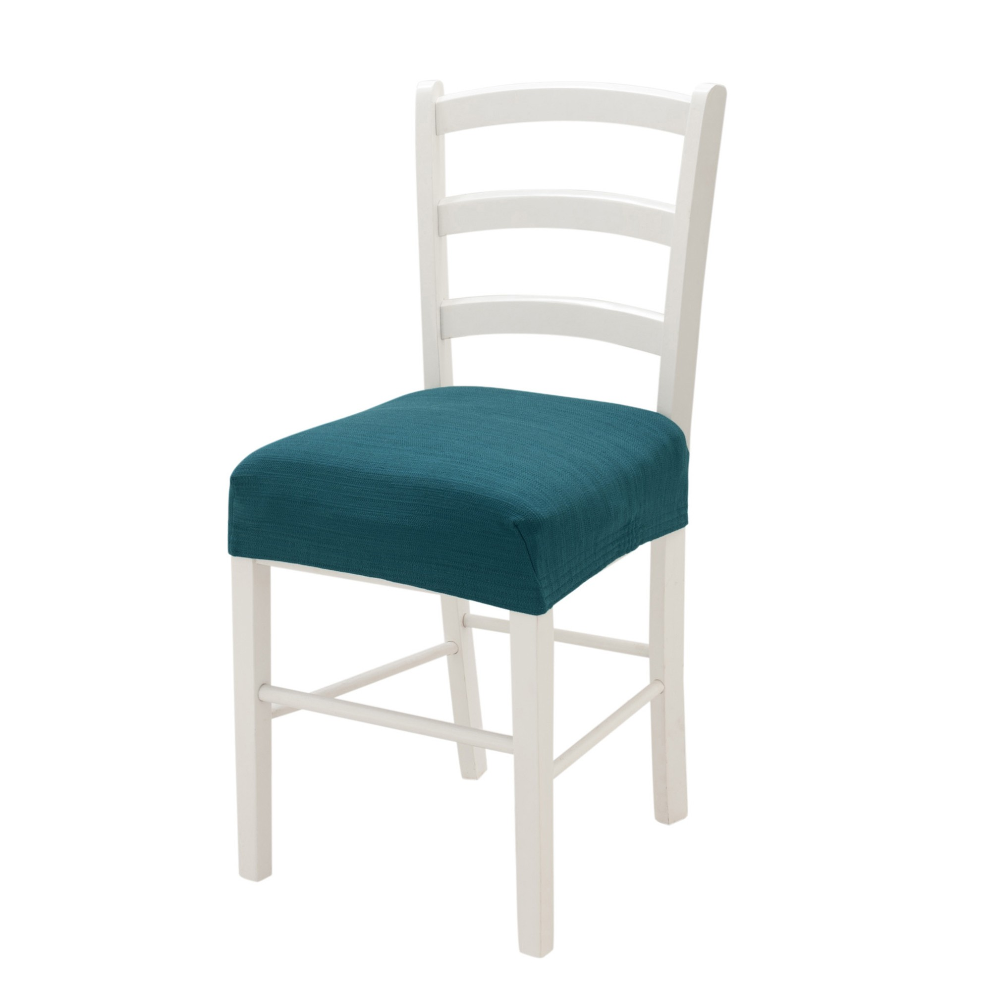 Housse Extensible Chaise Housse Chaise Extensible Blancheporte