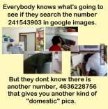 Google Meme