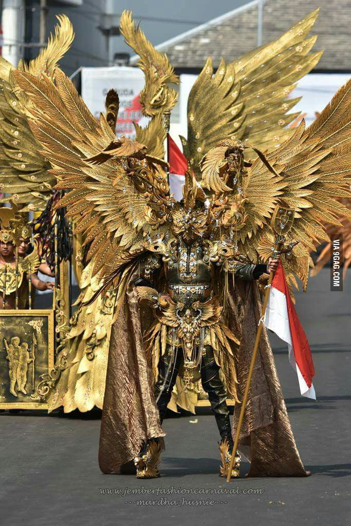 Car Wallpaper App For Android Jember Fashion Carnaval Indonesia 9gag