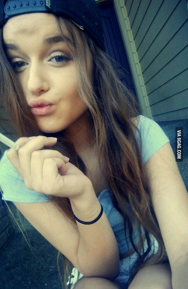 Star Wars Girl Wallpaper Alex Mae And Yes She Does 9gag