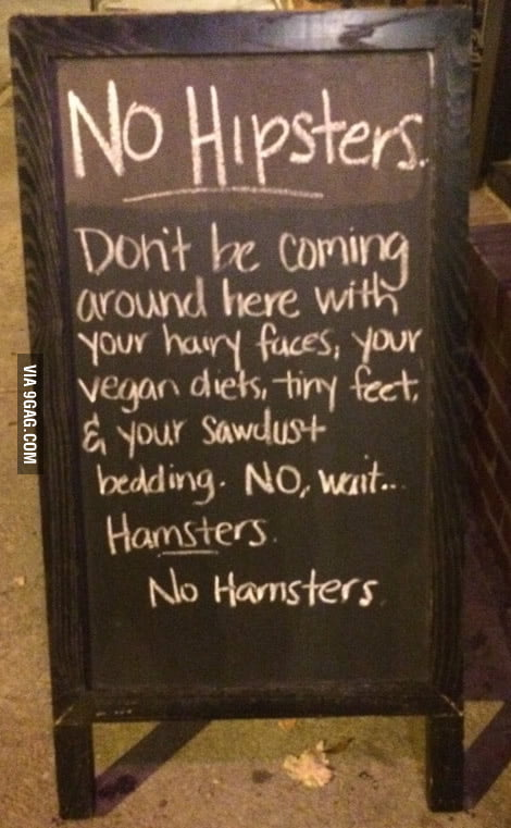 Country Quotes Phone Wallpaper Saw This Sign Outside A Pub In Atlanta Ga No Hipsters