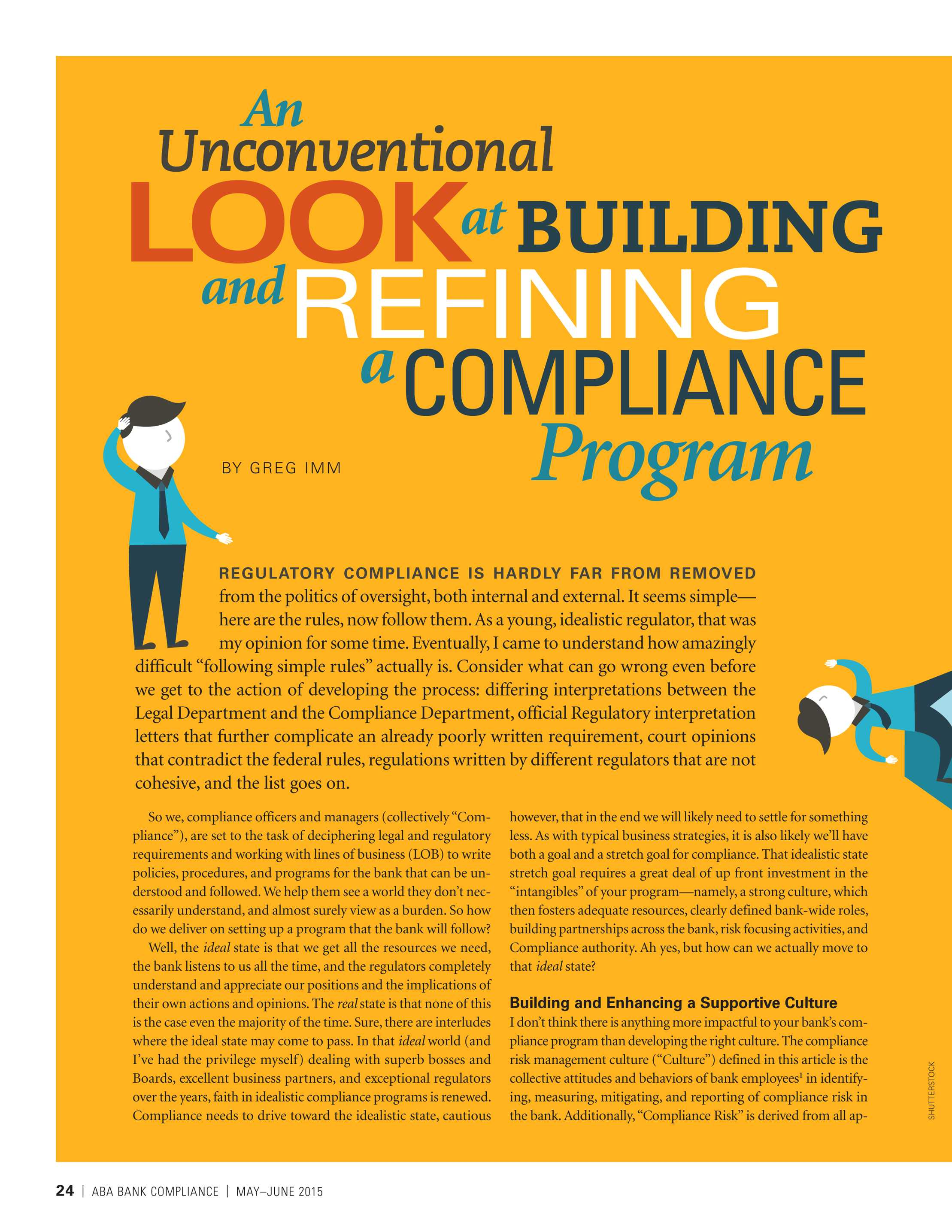 Imm 24 Aba Bank Compliance May June 2015 Page 24