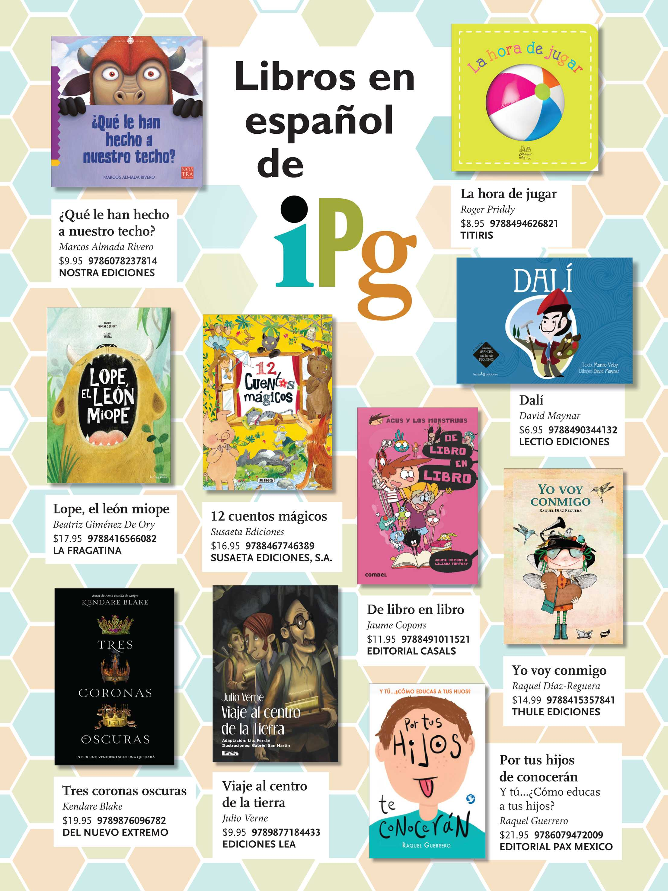 Walter Riso Libros Pdf Publishers Weekly Spanish Supplement Page 2