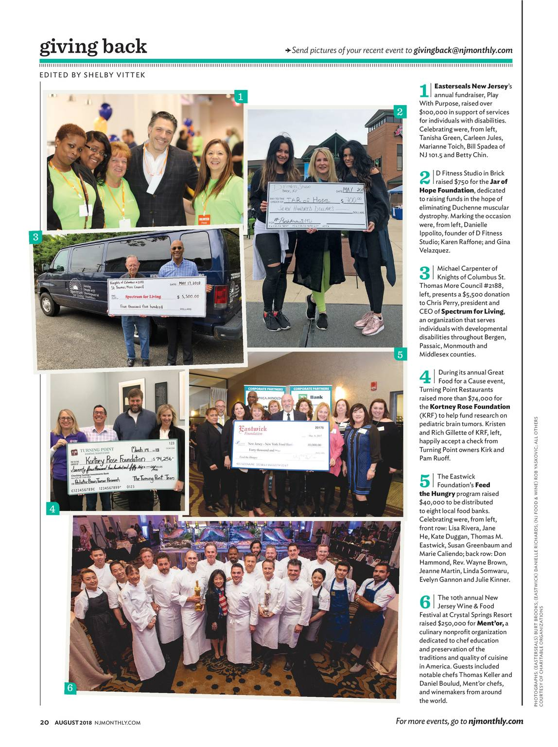 Ruoff Solar Nj Monthly August 2018 Page 19
