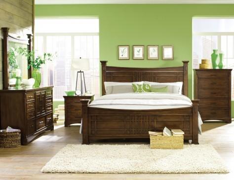 Jj furniture $1179 BEDROOM  CLOSET Pinterest Bedroom closets