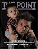 The Point Back Issues POINT
