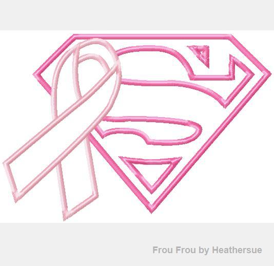 breast cancer tattoo Inspiration Pinterest Cancer tattoos - concert program