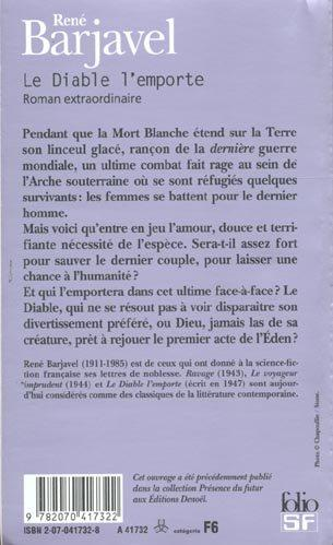 Star Wars Pisode Vi Le Retour Du Jedi Wikipdia Livre Le Diable Lemporte Ren233; Barjavel