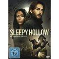 Sleepy Hollow - Die komplette Season 1