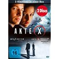 Akte X - Der Film/Jenseits der Wahrheit