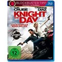 Knight and Day - Extended Cut