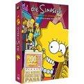 Die Simpsons  - Die komplette Season 9