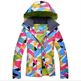 5215548c3 Mountain Warehouse Atmosphere Extreme Men s Ski Jacket - Waterproof ...