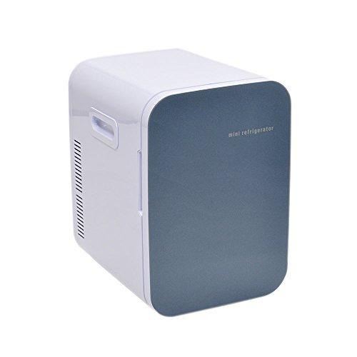 自分専用おとしずか冷温庫 20L CLWMBX20 ※日本語マニュアル付き  サンコーレアモノショップ