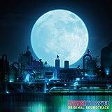 【Amazon.co.jp限定】TVアニメ「RELEASE THE SPYCE」オリジナルサウンドトラック (デカジャケ付)
