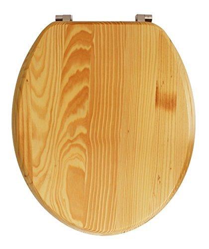 木製便座 パインウッド 賃貸アパート 事務所 自宅をリフォーム セルフリノベ