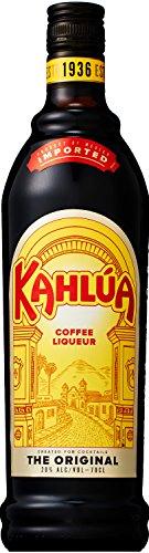 サントリー カルーア コーヒーリキュール 700ml