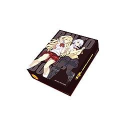 ベン・トー Blu-ray Hungry BOX(完全初回限定生産)(Blu-ray Disc)