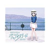 【Amazon.co.jo限定】ボディーガード【白盤】(オリジナルブロマイド付)