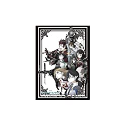 ブシロードスリーブコレクションHG (ハイグレード) Vol.1264 『劇場版 ソードアート・オンライン -オーディナル・スケール-』