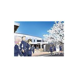 【早期購入特典あり】月がきれいBlu-ray Disc BOX(2BD+特典CD)(初回生産限定版)(早期予約キャンペーン べにっぽ付~予約締切 2017年8月31日 23:59まで)