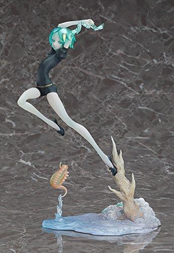 宝石の国 フォスフォフィライト 1/8スケール ABS&PVC製 塗装済み完成品フィギュア