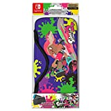 QUICK POUCH COLLECTION for Nintendo Switch (splatoon2) Type-A