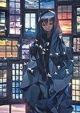 キノの旅 the Animated Series 中巻(初回限定生産)(特典ドラマCD付) [Blu-ray]