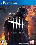 Dead by Daylight【公式日本版】 - PS4 【CEROレーティング「Z」】