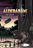 Aldebaran (english version) - volume 2 - The Group: 0