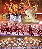 NMB48 3rd Anniversary Special Live (特典なし) [Blu-ray]