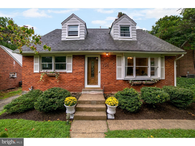 Fullsize Of Houses For Rent In Philadelphia