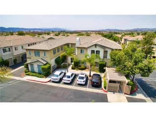 Glancing Click Heart Icon To Add This Property To Your S List Arboretum Way Unit Ca Murrieta Day Spa Facial Murrieta Day Spa Coupons