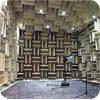Quality Acoustics