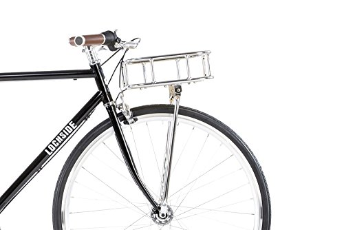 plus rack galv barco galvanized products bike bycicle circle