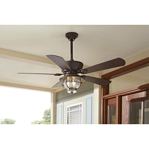Brilliant How To Install A Harbor Breeze Ceiling Fan Wiring Digital Resources Nekoutcompassionincorg