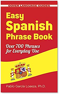 Learn spanish spanish childrens books spanish books libros en due to customer requests for a larger inventory faster fully automated shipping and order tracking we have converted this spanish book website into a fandeluxe Choice Image
