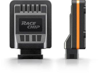RaceChip Ultimate - Chiptuning oder Tuningbox?   Der ultimative Vergleich