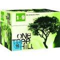 One Tree Hill Komplettbox