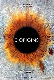 Orígenes 1080p | 1link mega latino