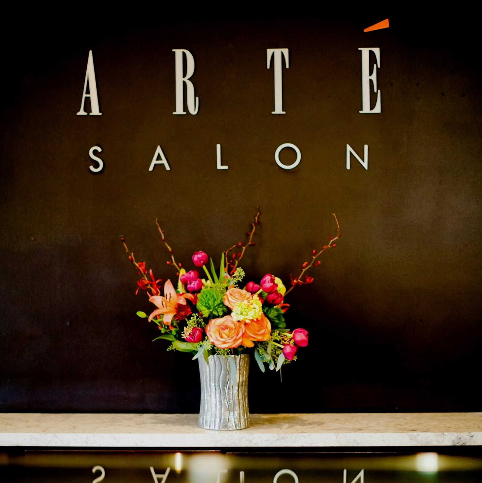 Arte Wayland Ma Salon Arte 16 Boston Post Road Wayland Reviews And Appointments