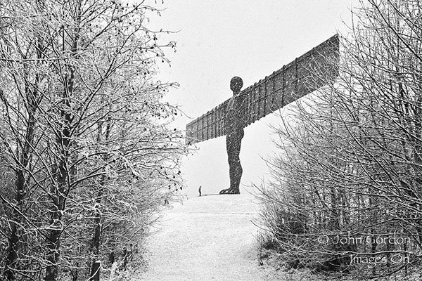 Fall In Ireland Wallpaper Ne82 Angel In The Bleak Mid Winter Images On