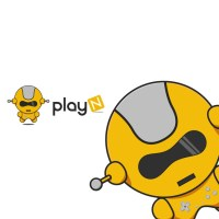 Game Platform logo design | Logo design contest
